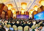 金融专家献计金融改革创新 2018金融论坛在穗举行