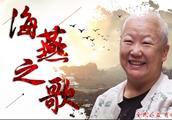 「泪奔」一位滨州癌症母亲给儿子的信,嘱托完成她捐献遗体的心愿