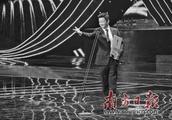 """第27届金鸡百花电影节闭幕 """"功夫之城""""青睐动作片"""