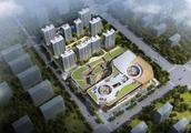 总投资15亿,萧山南片要建银泰综合体!具体位置已确定!