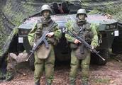 芬兰总理:北约大军演期间芬兰GPS信号疑遭俄方干扰