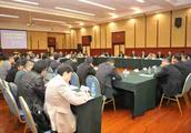 """""""敢贷、能贷、愿贷"""",上海银行保险机构全力支持民企发展"""