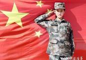 「中国陆军之声」南营门,那片金黄色的梧桐
