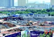 济南扬尘污染防治管理规定征求意见 污染拒不整改可按日连罚10万