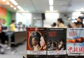 专家批中国烟包装是什么情况?中国烟包装和国外的有什么不一样?