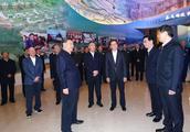 庆祝改革开放40周年展览什么时候结束?