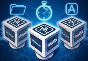 俄罗斯漏洞利用程序开发者公开披露VirtualBox零日漏洞