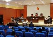 柳州女村委干部调解现场遇害 罪犯今日被执行死刑