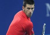 ATP年终总决赛德约科维奇提前晋级四强 费德勒仍需苦战