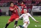 2019亚冠抽签规则大变样 中日韩联赛冠军或同组