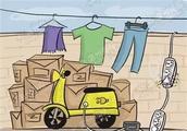 消防曝光台:电动车违规停放充电,这些行为你有吗?