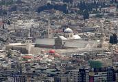 「万物简史」争夺叙利亚