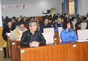 青岛二中举办家校融合、会诊制德育工作专题研讨会