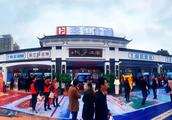 滁州珠江合创楼盘