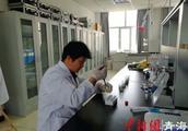 格尔木市农产品抽检合格率达98%以上