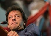 """特朗普炮轰巴基斯坦""""拿钱不办事"""" 巴总理回击:受够了当替死鬼"""
