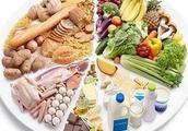 提高记忆力不可或缺的12种食物