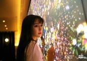 Angelababy邓伦朱一龙时尚大片曝光《我的真朋友》以小人物奋斗史展现时代大情怀