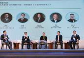 叮当快药入选2018德勤中国高科技高成长企业