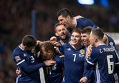 欧洲国家联赛小组赛战罢:荷兰复兴 德国降级 三狮争冠