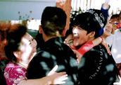 《快乐哆唻咪》11月24日看点:大张伟带你走进维吾尔族 体验当地风土人情