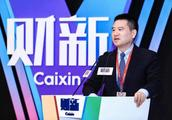 小赢科技成少勇:中国金融科技已领先全球,但仍有几亿人需求没有得到满足|美通社