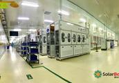扬州协鑫月产黑硅超亿片,行业料明年多晶黑硅PERC产能近40吉瓦