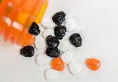 涉嫌造成美国阿片类药物泛滥,赛克勒家族或将面对法律后果