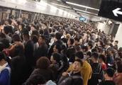 数据告诉你:中国哪座城市、哪条街道最拥挤?