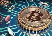 点金丨比特币泡沫破灭 区块链或迎更大发展
