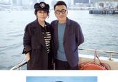 《一路书香》第2季来了 刘嘉玲李若彤重读经典讲述书与人生