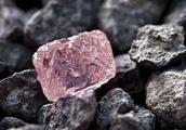 铁矿短期弱势难改 后期机会或在远月?