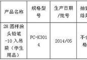 童鞋等10种产品质量国家监督抽查不合格企业名单公布