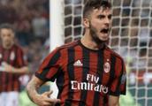 库特罗内:在圣西罗为米兰球迷而战是我的梦想