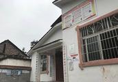 代课女教师如厕遭村文书猥亵事后流产,认为处罚过轻起诉警方