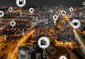 2019年物联网十大趋势及预测:边缘计算与AI相互补充 消费者物联网尚待挖掘