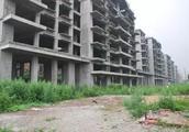 工程延期建材涨价 供应商起诉调整合同价格 法院:驳回