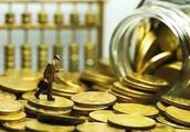「关注」湖北发放首笔新型再担保贷款,助力小微企业融资