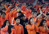"""国安、上港将争夺超级杯冠军,这场新版""""京沪大战"""",会是真正纯粹的技术足球对话!"""