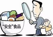 曝光:广西公布14批次不合格食品!可能有你最爱吃的……