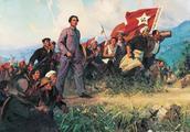 井冈山迎来毛泽东和朱德后,为什么没有变成梁山泊、瓦岗寨?