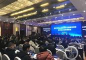 重庆启动中小企业商业价值信用贷款:最高可贷300万元,7个工作日内放贷