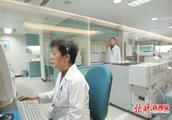 北京市将重点加强监管体检机构 现场抽查医务人员执业资质