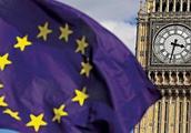 """英国延期""""脱欧"""" 恐令欧洲议会选举遭遇尴尬"""
