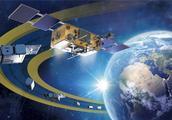 """""""瓢虫系列""""卫星发射 首开卫星物联网系统级验证"""
