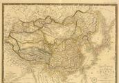 """词语 葛兆光:名实之间——有关""""汉化""""、""""殖民""""与""""帝国""""的争论"""