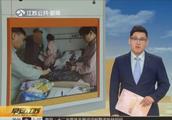 """上海72岁老太家庭完整,却医院""""霸床"""" 三年半欠费30万,咋回事?"""