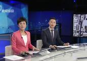 连续性交通事故!湖南益阳:二广高速发生多起事故 致8死11伤