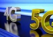 5G手机售价是多少?首批5G手机价格曝光会很贵吗详情介绍