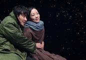韩雪实力夺冠《我就是演员》总决赛燃情收官掀网友点赞热潮